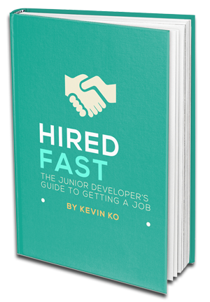 Hired Fast Cover